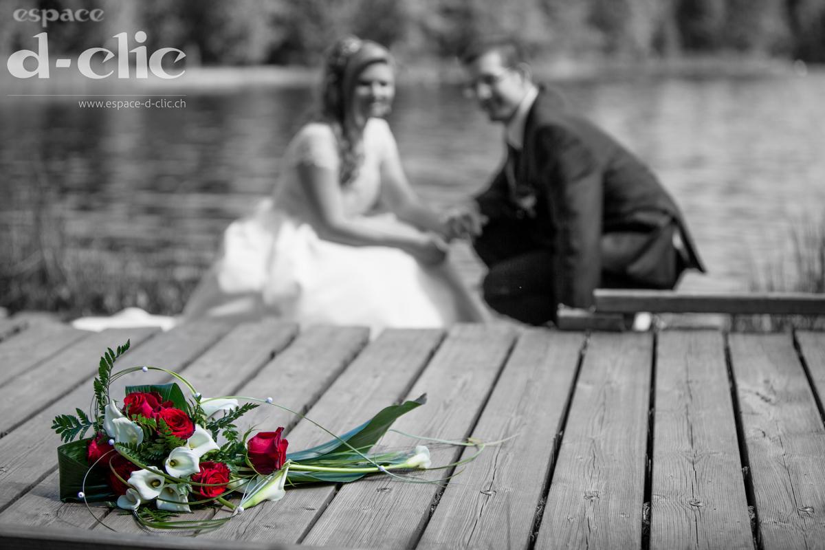 bouquet-sur-pont